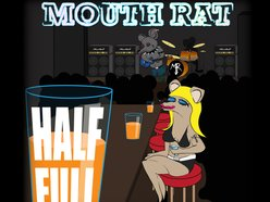 Image for Mouth Rat