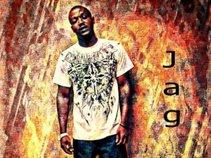 Jag Da Apostle