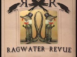 Image for Ragwater Revue