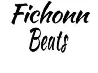 Fichonn