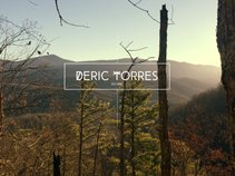 Deric Torres
