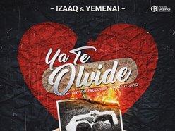 Image for yemenai