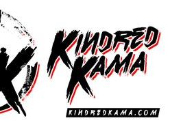 Image for Kindred Kama