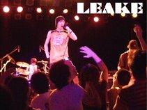 LEAKE
