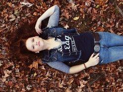 Image for Katie Perkins