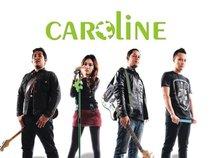 CAROLINE INDONESIA [OFFICIAL]