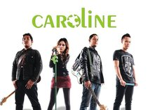 CAROLINE INDONESIA [OFFICIAL]