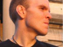 Laurent Airwave