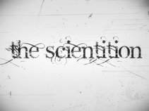 The Scientition