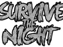 Survivethenight!