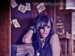 Image for Diamond Nicole