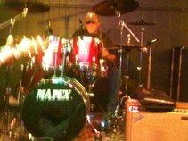 DrummerBill Benson