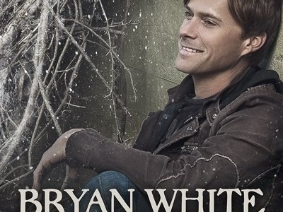 Image for Bryan White