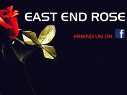 Image for EAST END ROSE