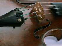 Trent River Chamber Players