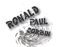 Ronald Paul Corbin