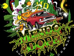 Image for Mendo Dope