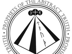 Image for Prophets of the Abstract Truth