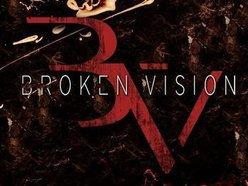 Image for Broken Vision