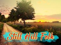 Still Hill Folk