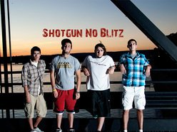 Image for Shotgun No Blitz