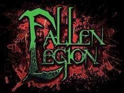 Image for Fallen Legion