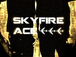 Image for Skyfire Ace