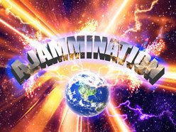 Image for Ajammination