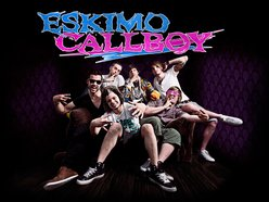 Image for Eskimo Callboy