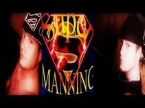 SuperManning