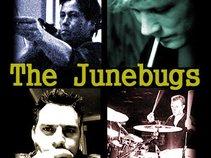 The Junebugs