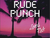 Rude Punch