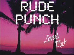 Image for Rude Punch