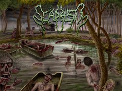 Image for Scaphism