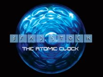The Atomic Clock