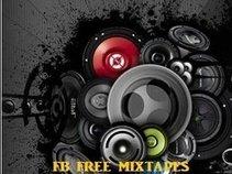 FB Hot Mixtapes