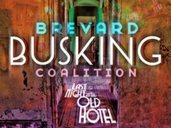 Image for Brevard Busking Coalition