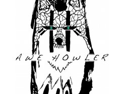 Image for AWE HOWLER