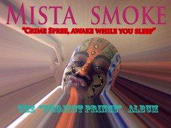 Image for DJ Mista Smoke