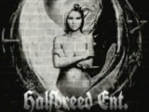 Halfbreed Ent.
