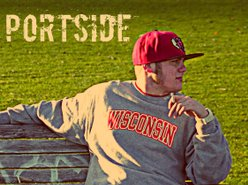 Image for Portside Music