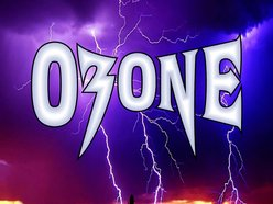 Image for OZONE
