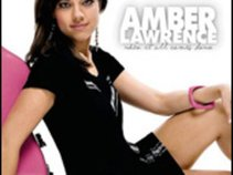 Amber Lawrence