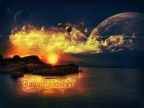 Jason Bosher