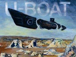 Image for U-BOAT