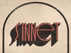 Image for Sinnet