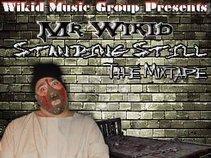 MR WIKID