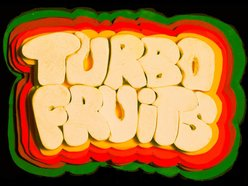 Image for Turbo Fruits