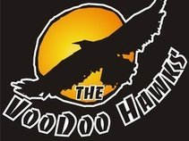 The VooDoo Hawks
