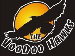 Image for The VooDoo Hawks